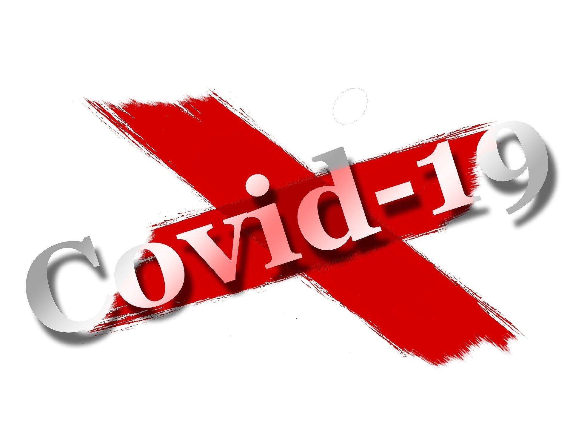 MARCH 12TH 11:30 AM – NO CORONAVIRUS CASES IN JEFFERSON COUNTY
