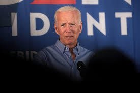 MSM silent on Biden Corruption Allegations
